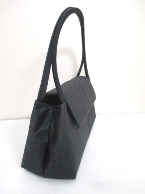 S.SHOBEY/椎野正兵衛商店(シイノショウベイショウテン)のハンドバッグ