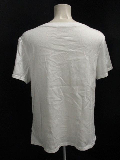 Debut de Fiore(デビュードフィオレ)のTシャツ