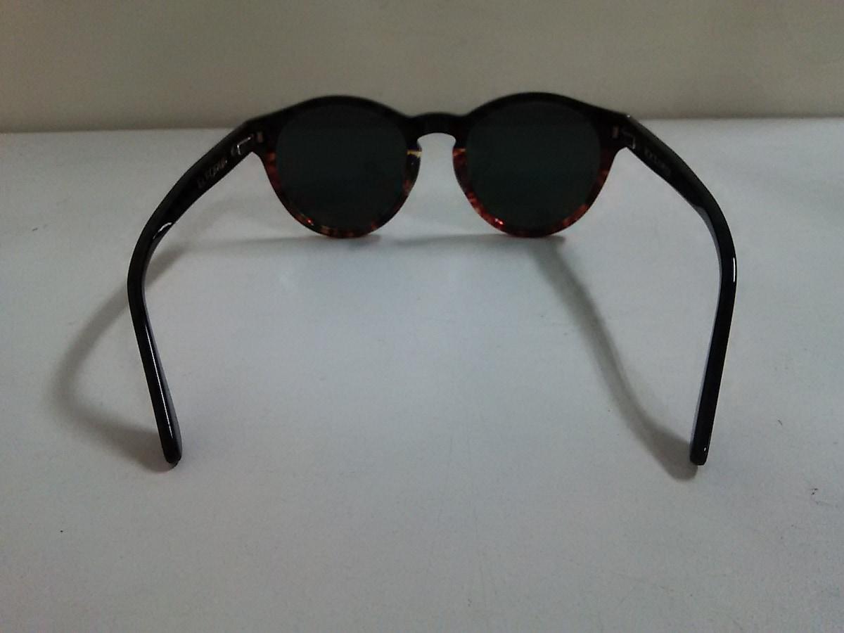 ELFORBR(エルフォーブル)のサングラス