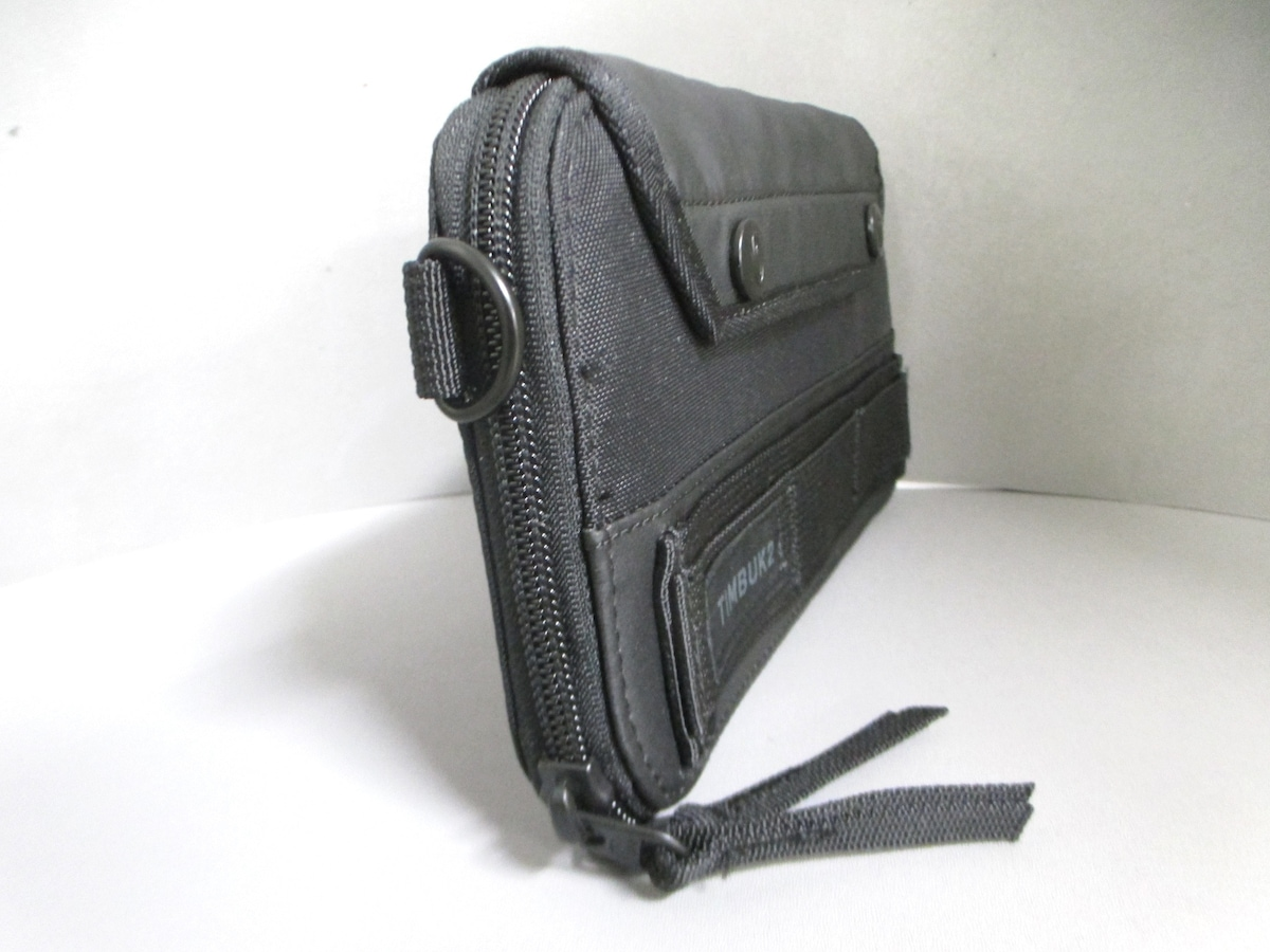 TIMBUK2(ティンバッグツー)の長財布