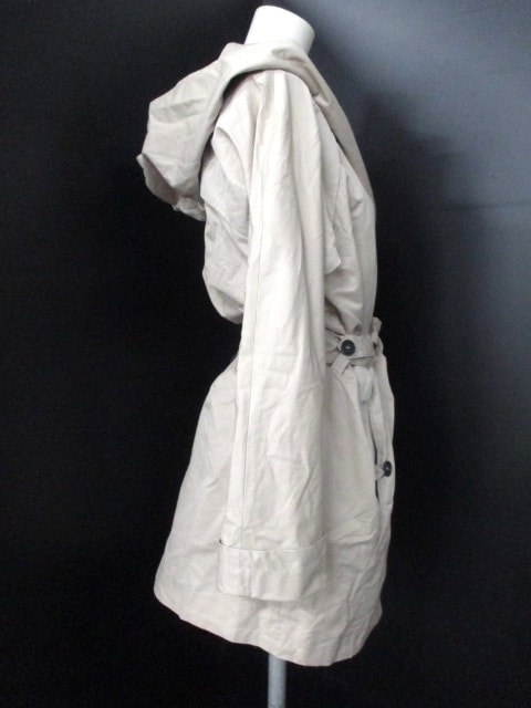 LENER(レネール)のコート