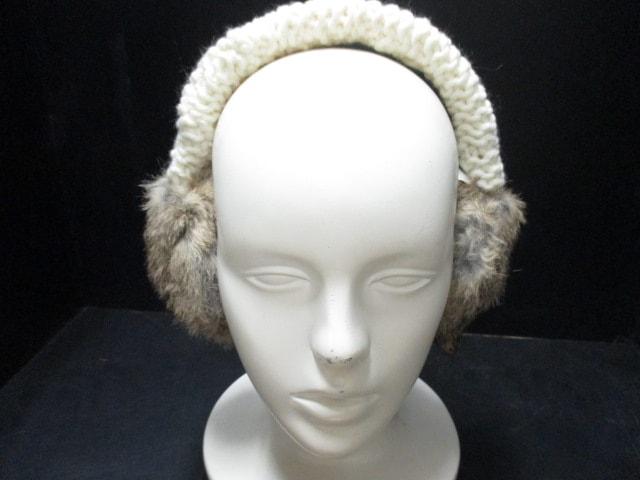 bujibaja(ブジバジャ)の帽子