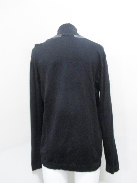YOON(ユン)のセーター
