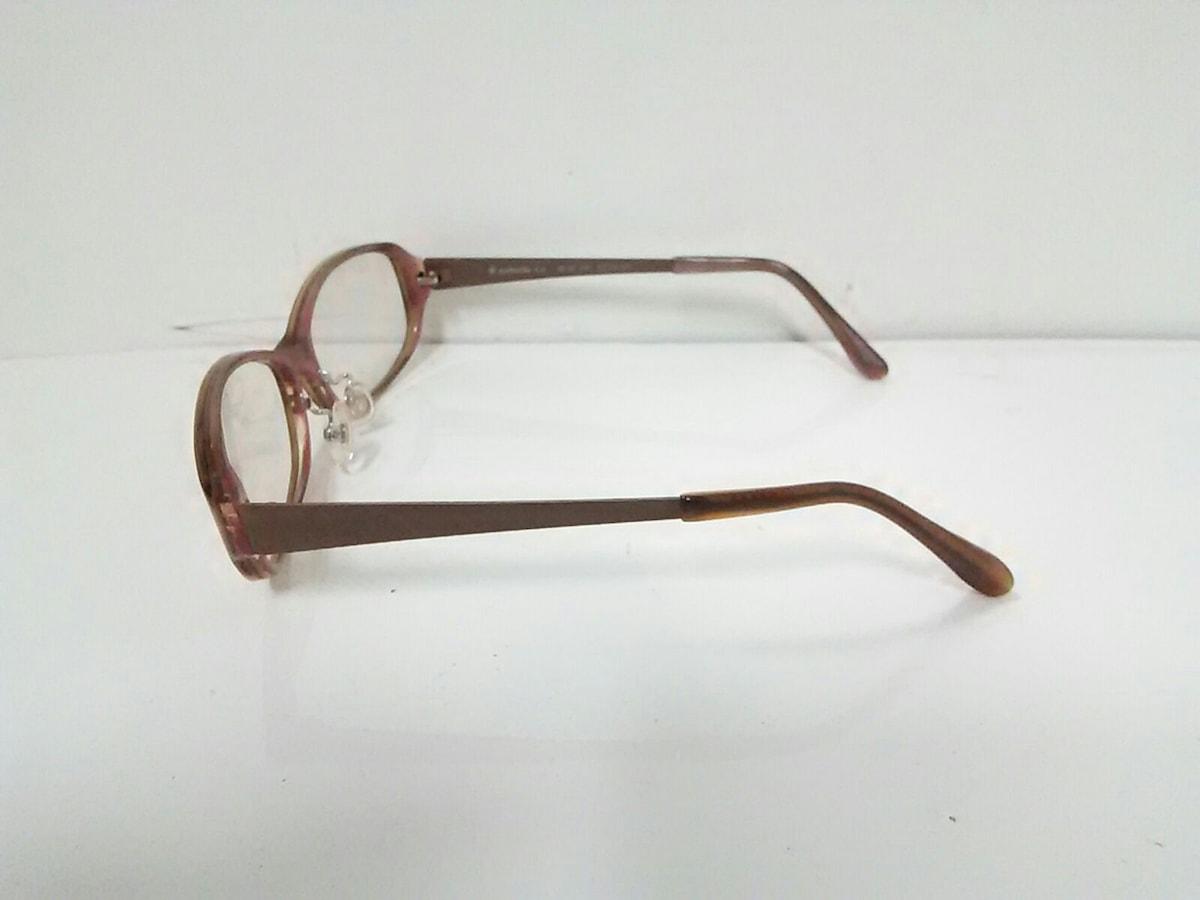 eyebrella(アイブレラ)のEB-08