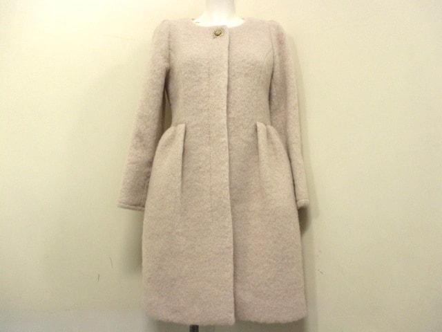 Maglie par ef-de(マーリエ)のコート