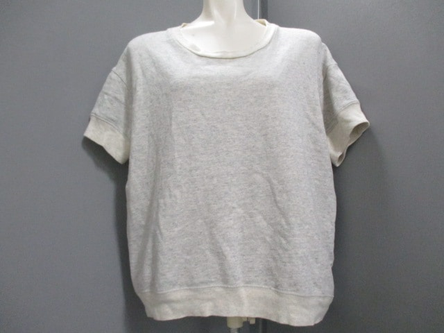 VONDEL(フォンデル)のTシャツ