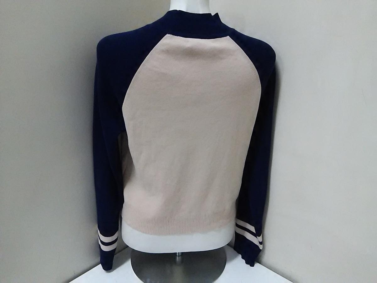 AKANEUTSUNOMIYA(アカネ ウツノミヤ)のセーター