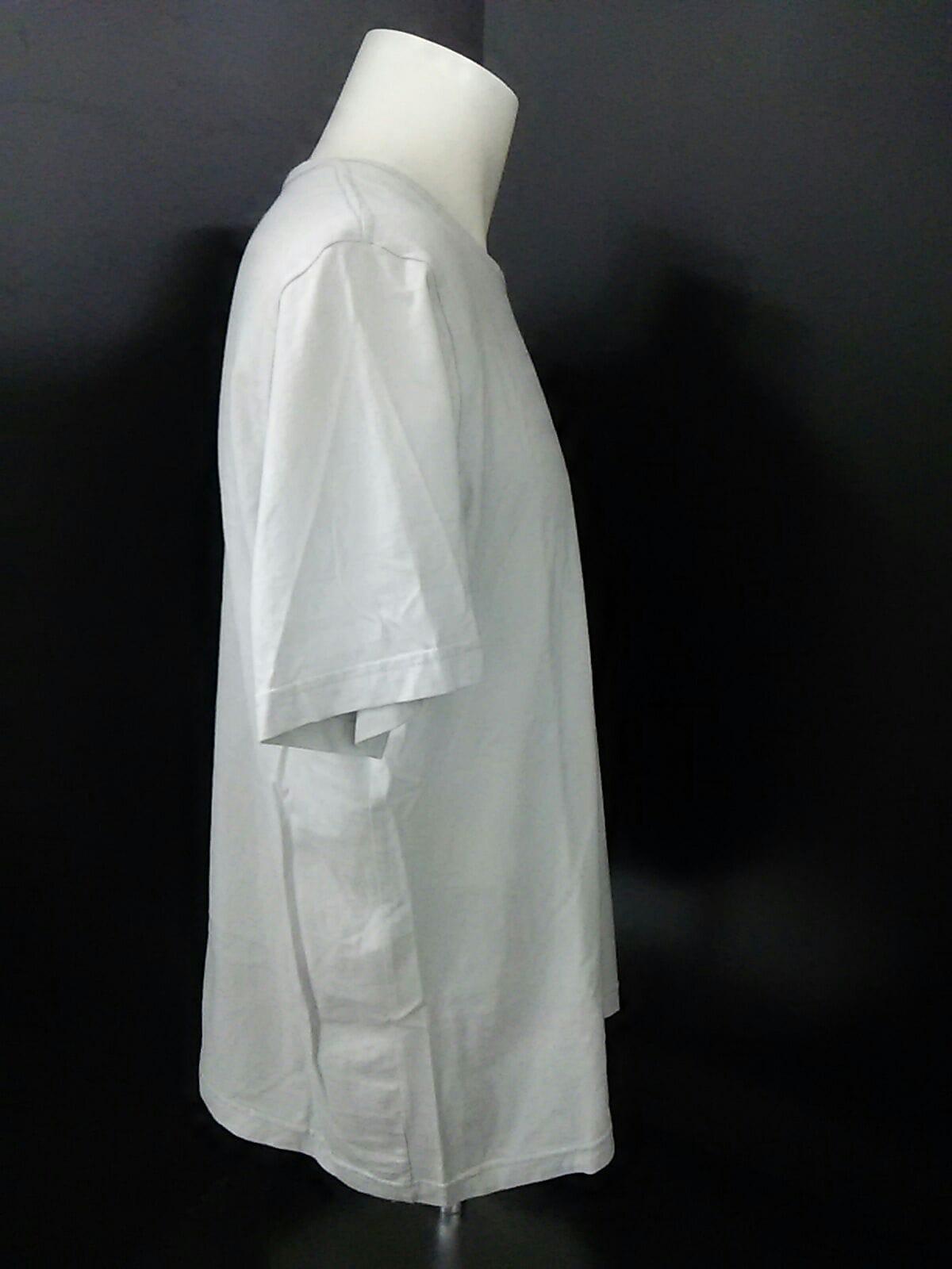 pyjamaclothing(ピジャマクロージング)のカットソー