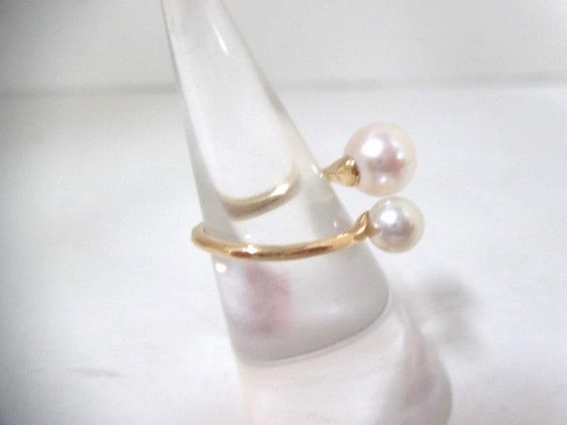 Chang Mee(チャンミー)のKissing Pearl