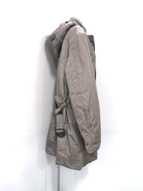 RefrigiWear(リフリッジウェア)のダウンコート