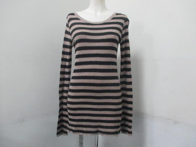 pyjama clothing(ピジャマクロージング)のセーター