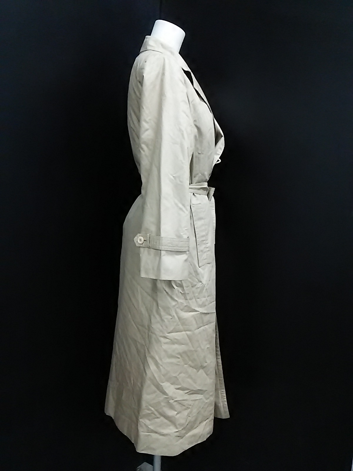 Diolen(ディオレン)のコート