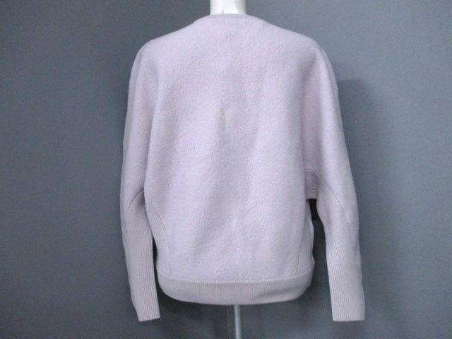 Avelon(アヴェロン)のセーター