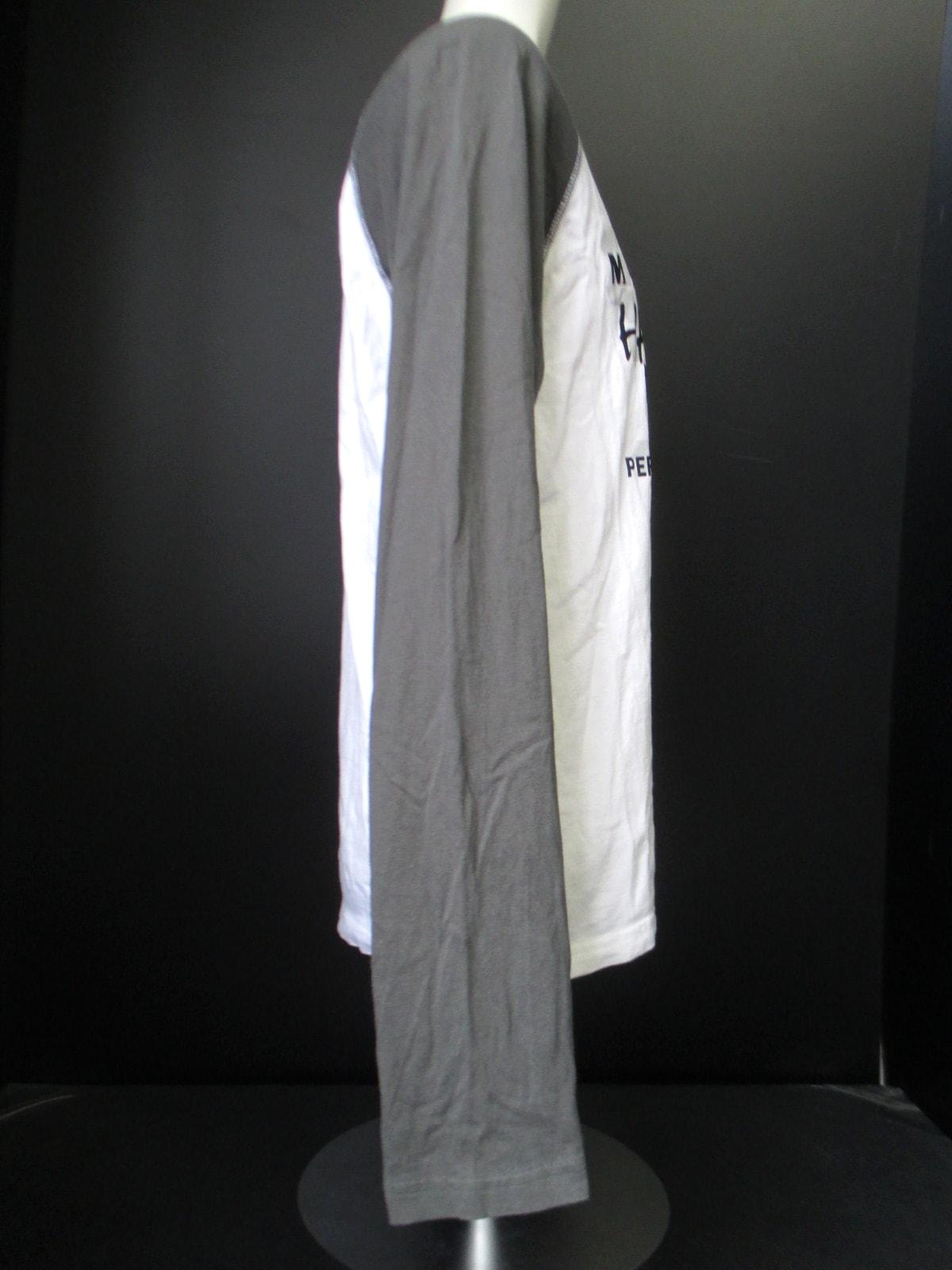 MountainHardwear(マウンテンハードウェア)のTシャツ