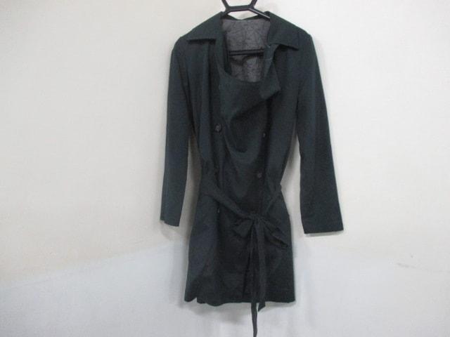 SLY LANG(スライラング)のコート