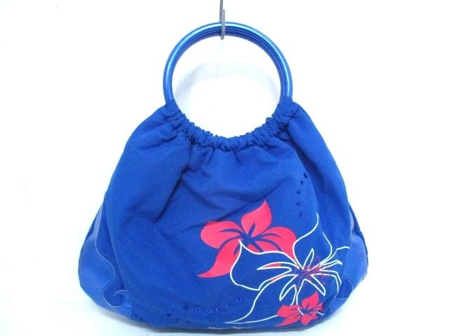 SalvatoreFerragamoPARFUMS(サルバトーレフェラガモ パフューム)のハンドバッグ