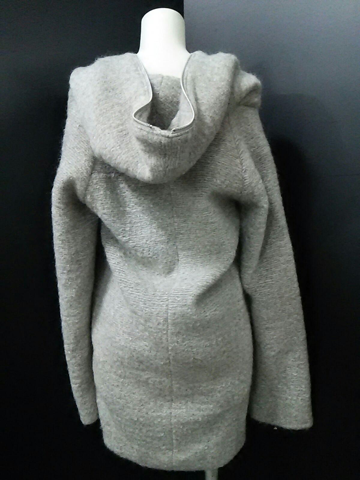 ELFORBR(エルフォーブル)のコート