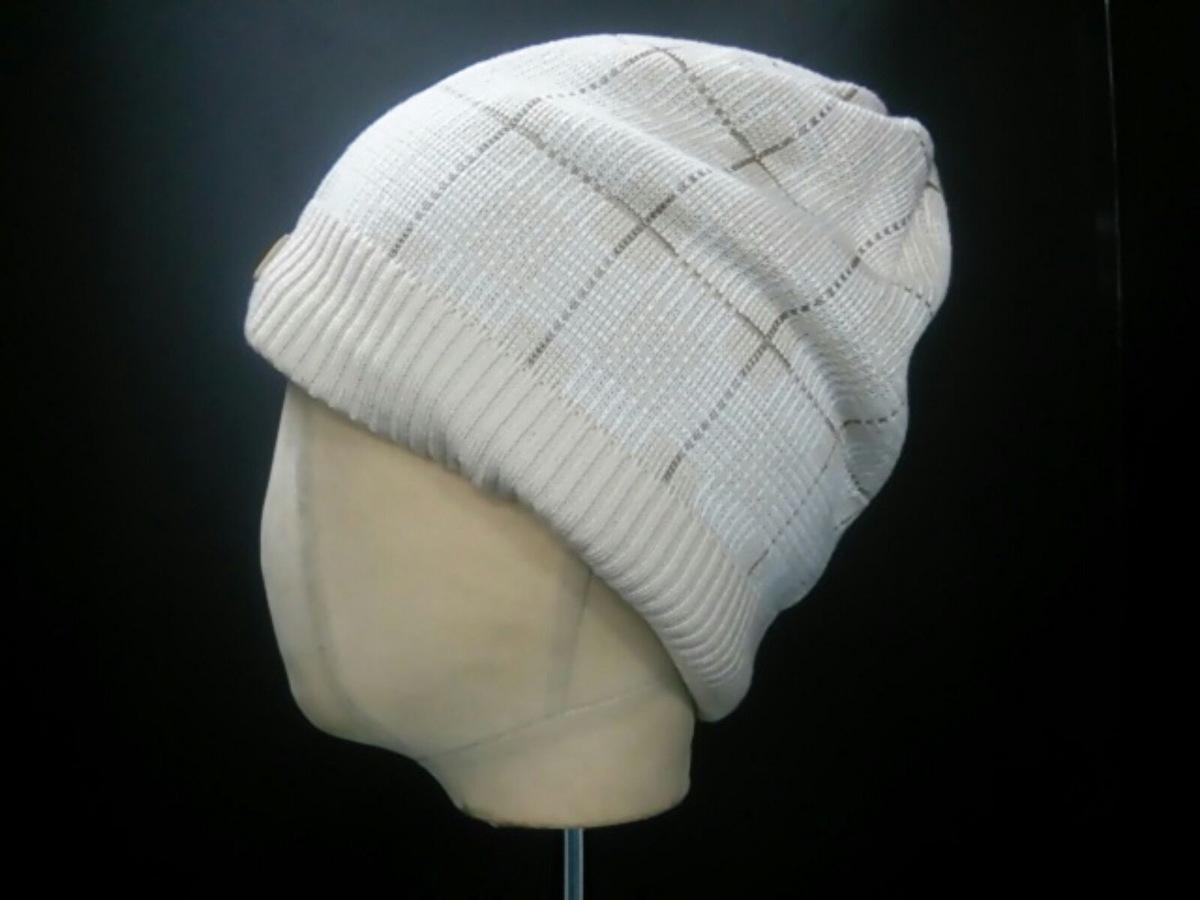 phenix(フェニックス)の帽子