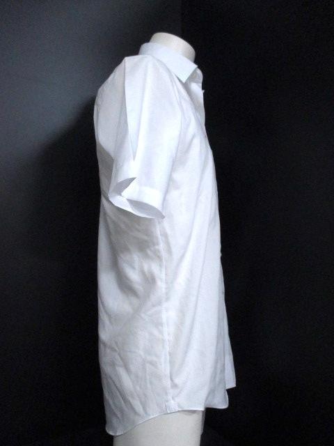 SAVILE ROW(サヴィルロウ)のシャツ