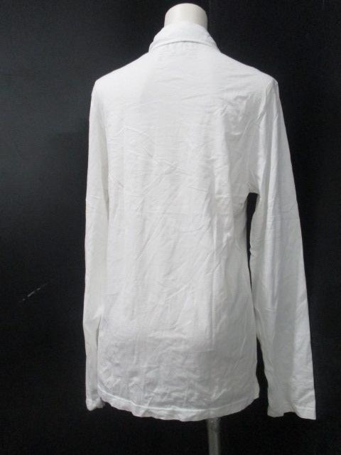 SAVE KHAKI UNITED(セーブカーキユナイテッド)のポロシャツ