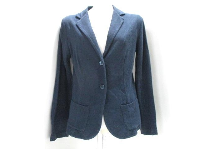 MAJESTIC FILATURES(マジェスティックフィラチュール)のジャケット