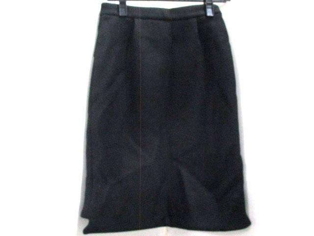 VONDEL(フォンデル)のスカート