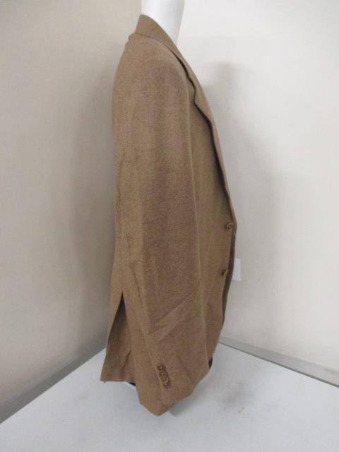 SAVILE ROW(サヴィルロウ)のジャケット