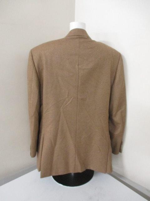 SAVILEROW(サヴィルロウ)のジャケット