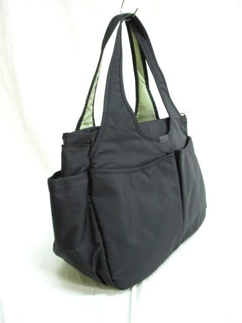PLAYERS JIYUGAOKA(プレイヤーズジユウガオカ)のハンドバッグ