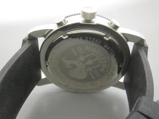 POSEIDON(ポセイドン)の腕時計