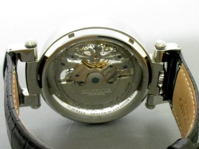 STUHRLING ORIGINAL(ストゥーリングオリジナル)の腕時計