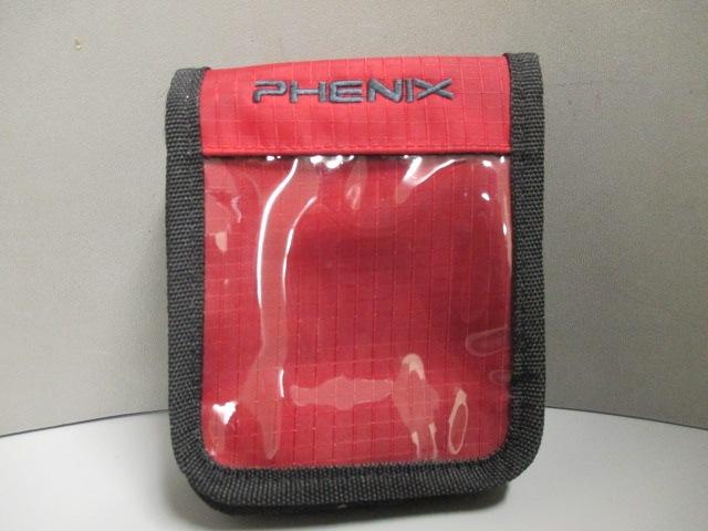 phenix(フェニックス)の小物入れ