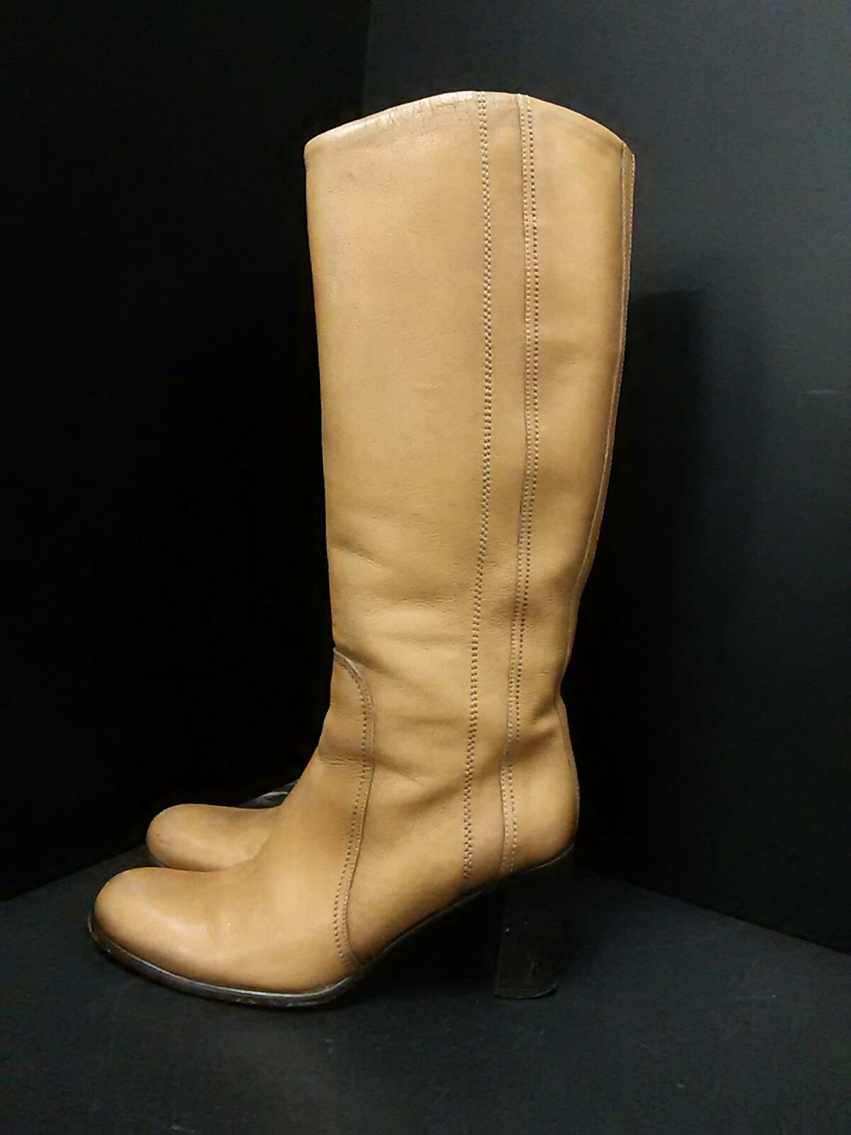 alessio balducci(アレッシオ バルドゥッチ)のブーツ