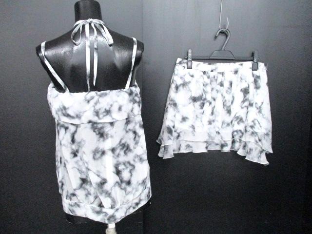 TORNADO MART(トルネードマート)のスカートセットアップ