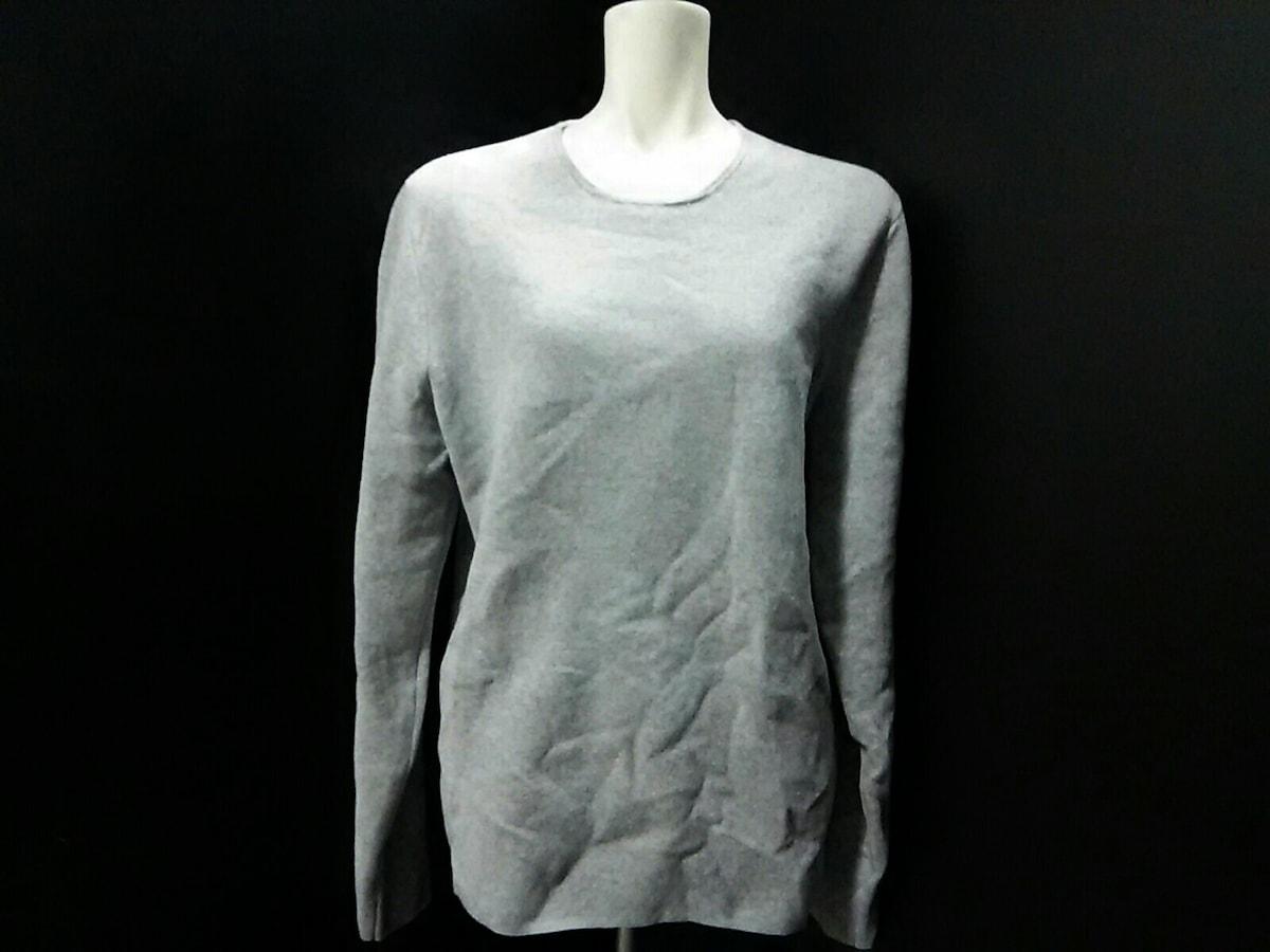COS(コス)のセーター
