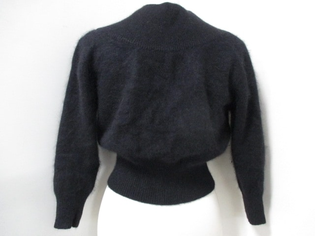 ChangMee(チャンミー)のセーター