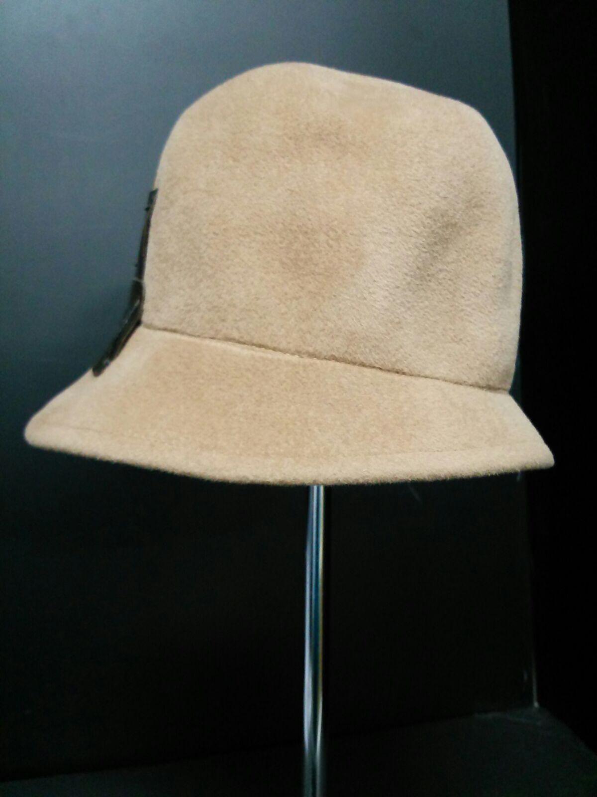 Lola(ローラ)の帽子