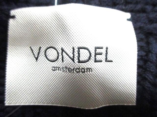 VONDEL(フォンデル)のカーディガン