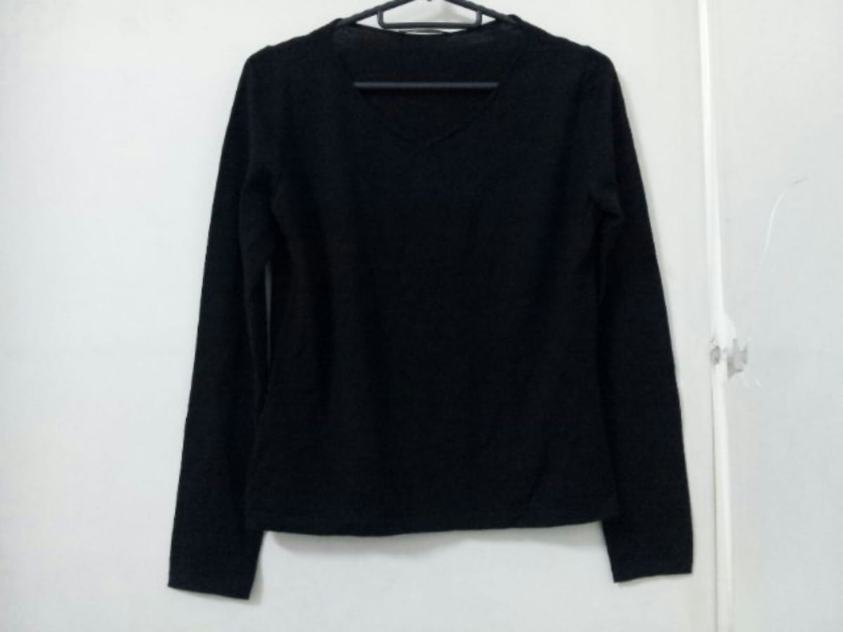 APERITIF(アペリティフ)のセーター