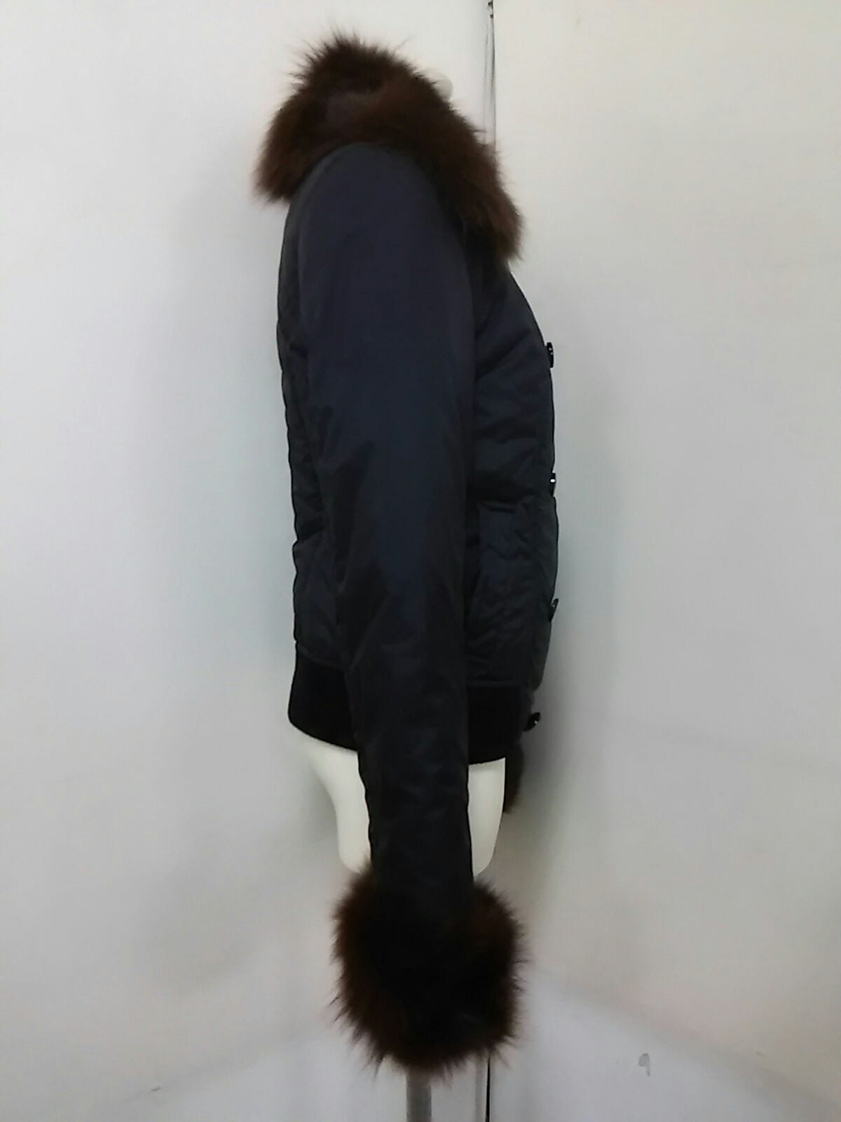 JILL STUART(ジルスチュアート)のダウンジャケット