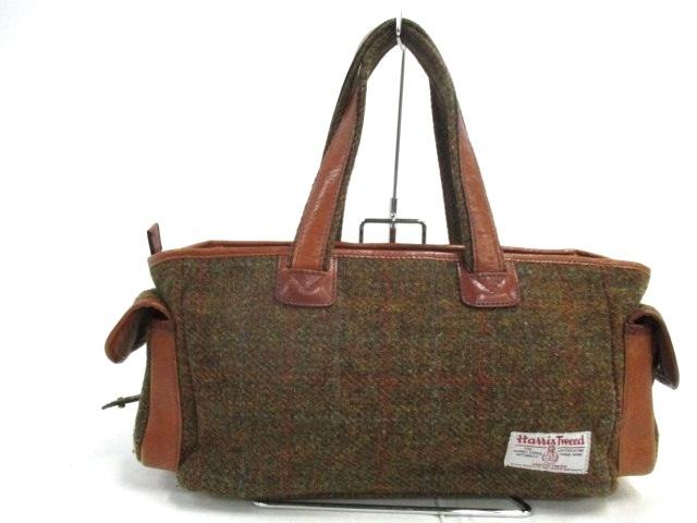 INDEED(インディード)のハンドバッグ