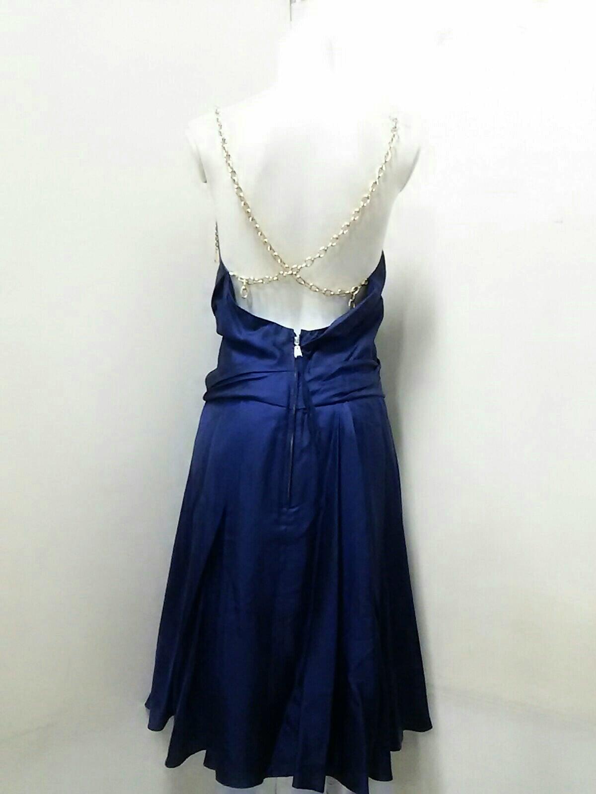 LOUIS VUITTON(ルイヴィトン)のドレス