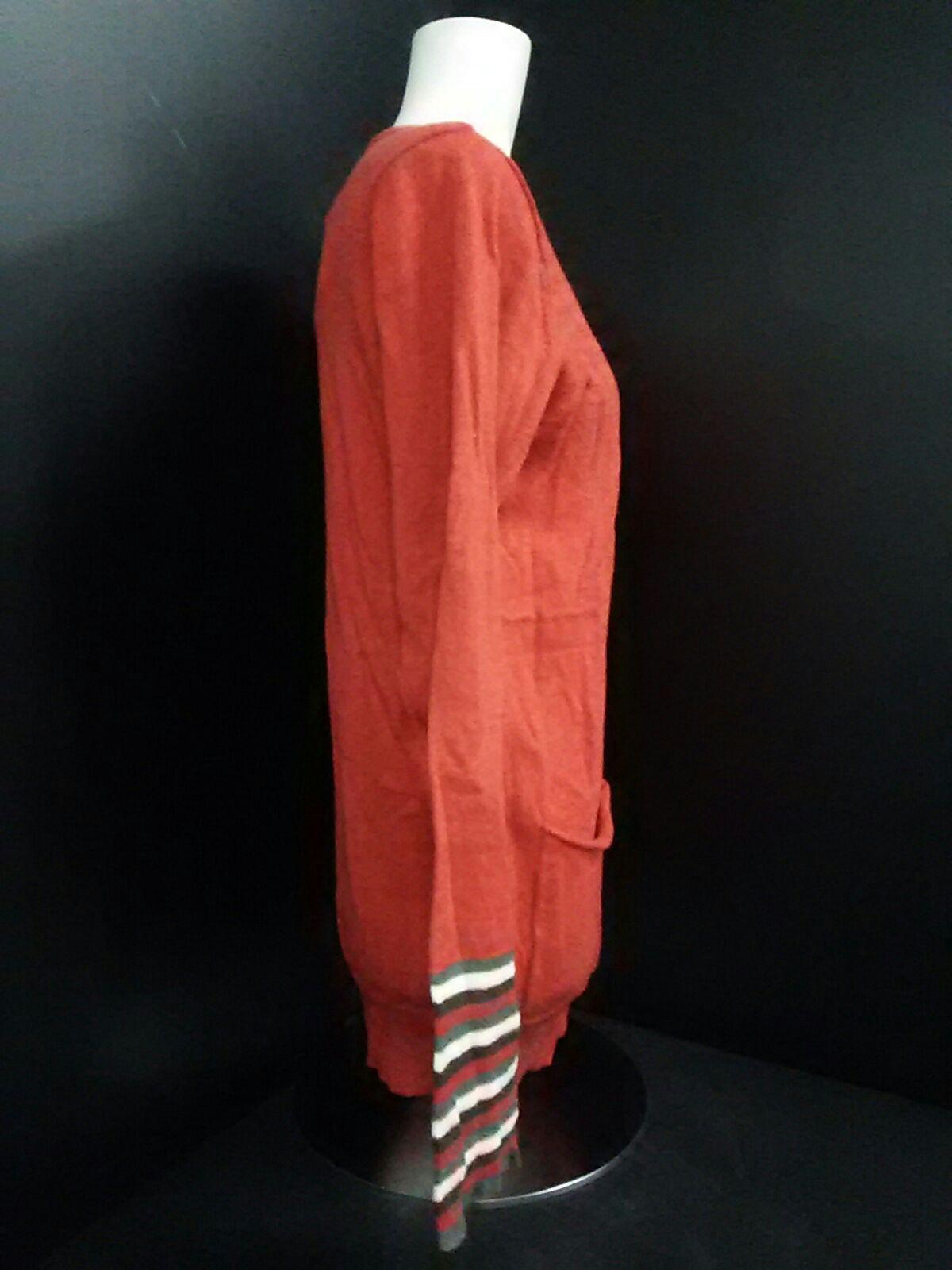 SHOO・LA・RUE(シューラルー)のセーター