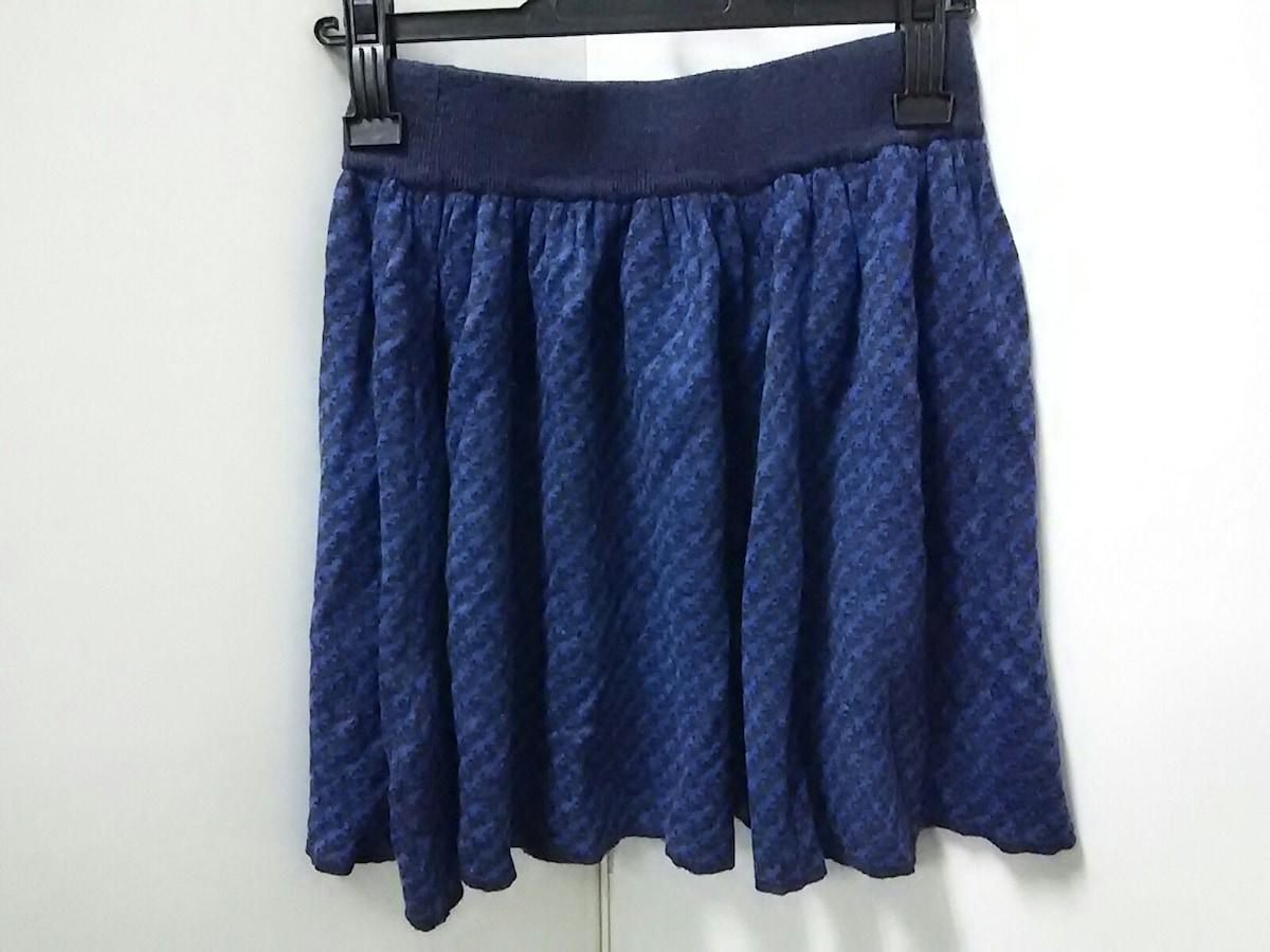SOPHIE HULME(ソフィーヒュルム)のスカート