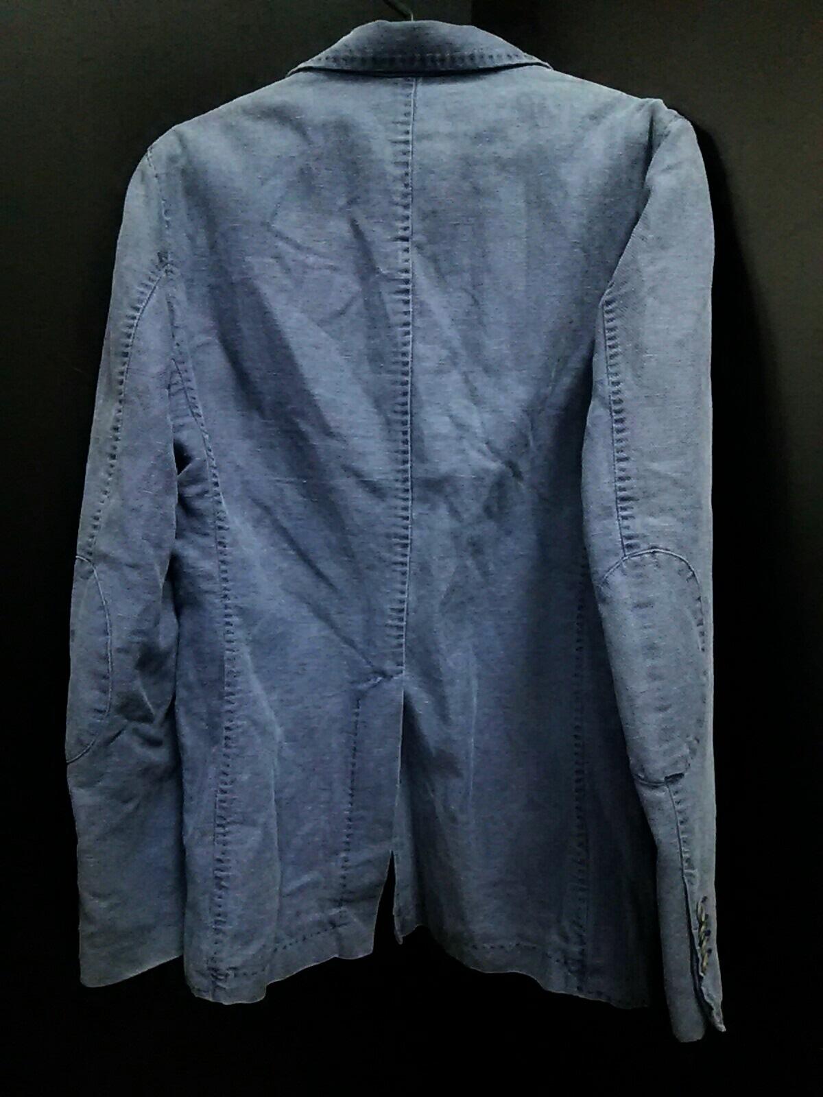 Massimo Dutti(マッシモドゥッティ)のジャケット