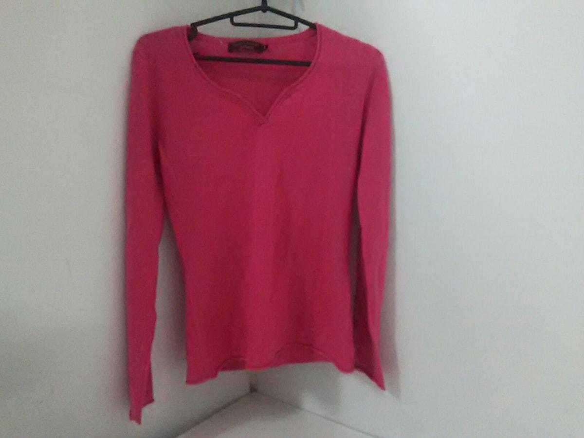 GaleriesLafayette(ギャラリーラファイエット)のセーター