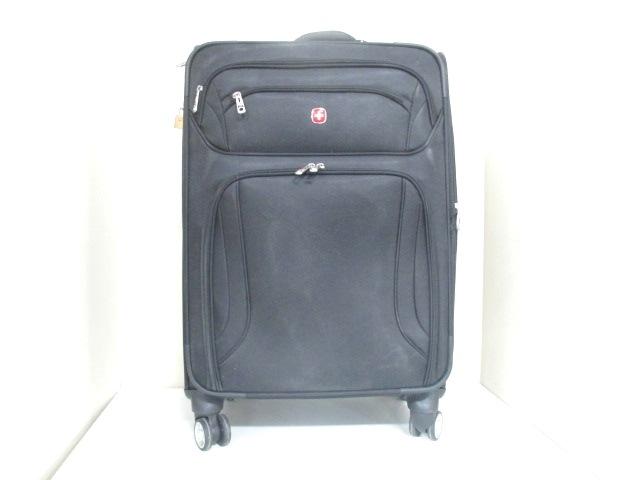 SWISS GEAR(スイスギア)のキャリーバッグ