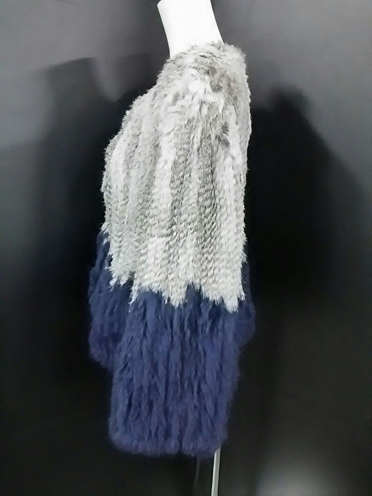 LouAndrea(ルーアンドレア)のコート