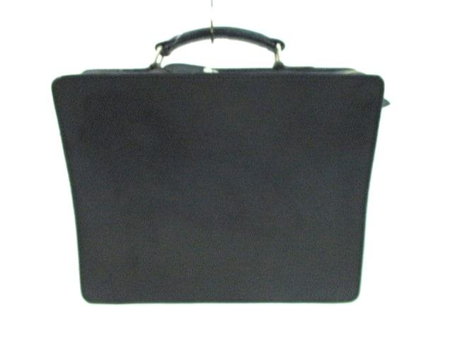 INDEED(インディード)のビジネスバッグ