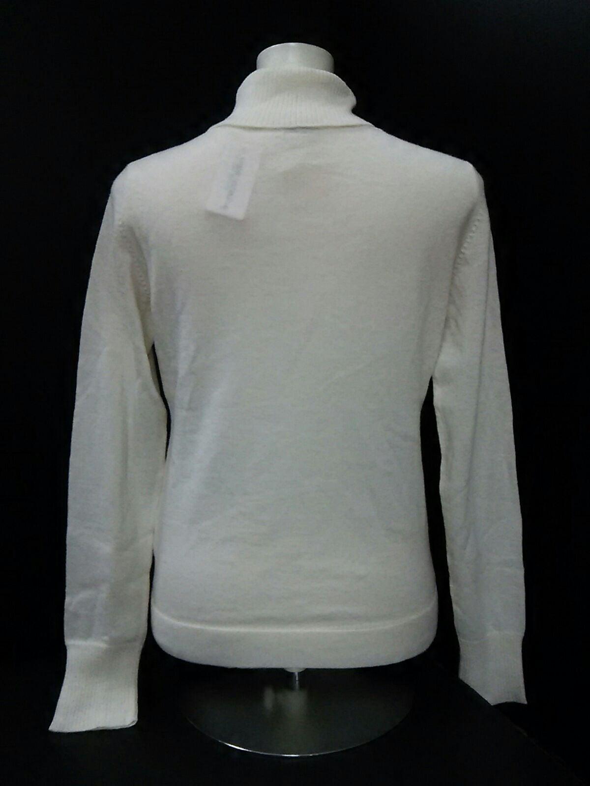 anne-monnet(アンヌモネ)のセーター